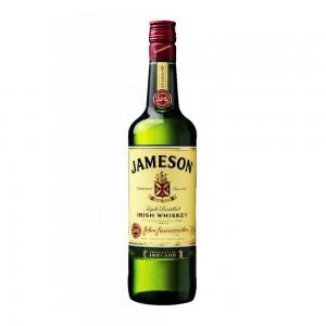 Whisky Jameson 1000 ml