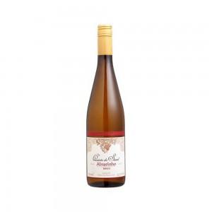 Vinho Miolo Quinta Do Seival Alvarinho 750 ml