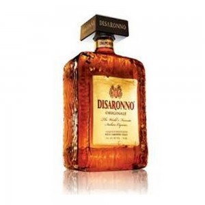 Licor Disaronno Originale 700 ml