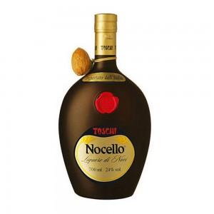 Licor Nocello Toschi 700 ml