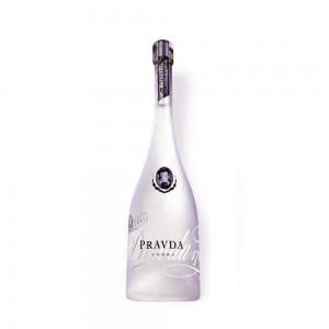 Vodka Pravda 375 ml