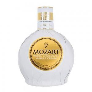 Licor Mozart White 500 ml + Bônus 200 ml