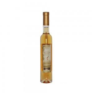 Vinho Terrazas Afincado Tardio Petit Manseng 375 ml