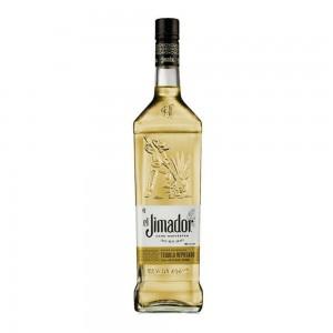 Tequila El Jimador Reposado 750 ml