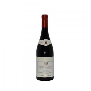 Vinho Abel Pinchard Côtes Du Rhône 750 ml