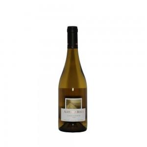 Vinho Alfredo Roca Chardonnay 750 ml