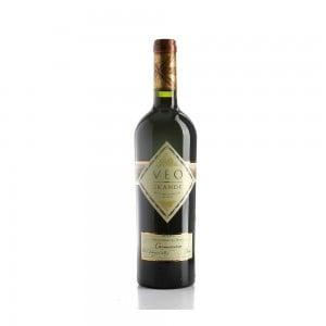 Vinho Veo Grande Carmenère 750 ml