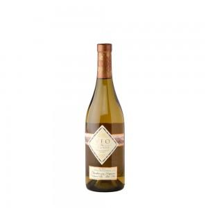 Vinho Veo Grande Chardonnay Viognier 750 ml