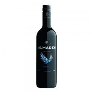 Vinho Almaden Tannat 750 ml