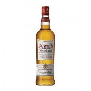 Whisky Dewars White Label 1140 ml