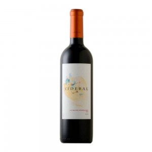 Vinho Altair Sideral Tinto 750 ml