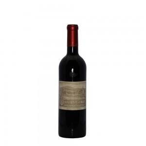 Vinho Santa Rita Casa Real Cabernet Sauvignon 750 ml