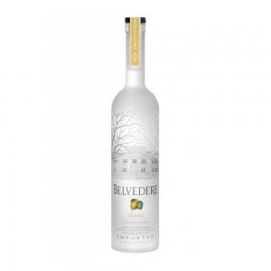 Vodka Belvedere Cytrus 700 ml