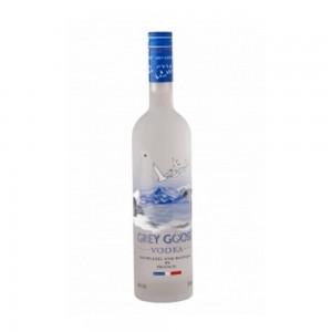 Vodka Grey Goose 750 ml