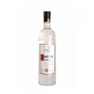 Vodka Ketel One 1000 ml