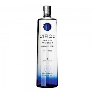 Vodka Ciroc 3000 ml