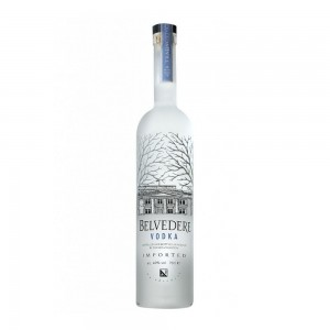 Vodka Belvedere 1750 ml