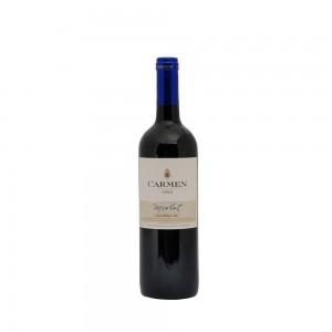 Vinho Carmen Merlot 750 ml