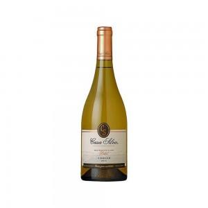 Vinho Casa Silva Lolol Viognier Branco 750 ml