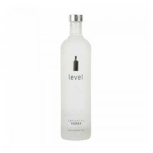 Vodka Absolut Level 750 ml
