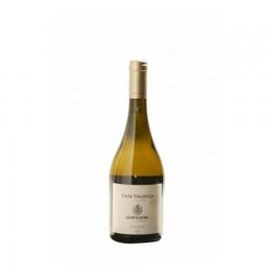 Vinho Casa Valduga Premium Leopoldina Chardonnay 750 ml