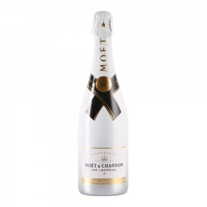 Champagne Moet Chandon Brut Impérial Ice 750 ml