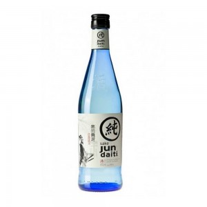 Sake Jun Daiti 670 ml