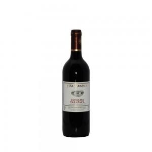 Vinho Cosecha Tarapaca Cabernet Sauvignon 750 ml