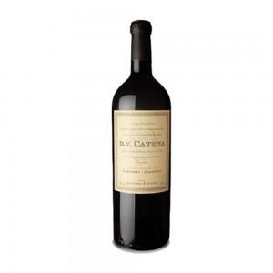 Vinho D V Catena Cabernet - Cabernet 750 ml