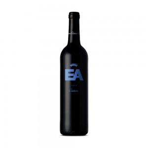 Vinho EA Tinto Alentejano 750 ml