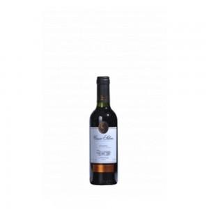 Vinho Casa Silva Reserva Carmenere 375 ml