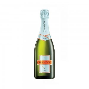 Espumante Chandon Délice 750 ml