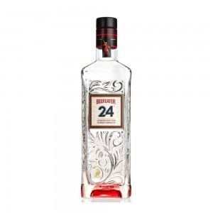 Gin Beefeater 24 London Dry 750 ml