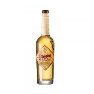 Aguardente Ypioca 5 Chaves 700 ml