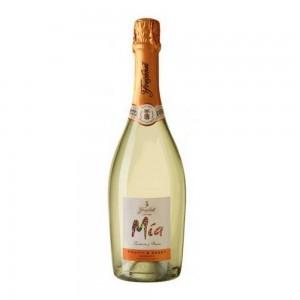 Espumante Freixenet Mia Fruity & Sweet 750 ml
