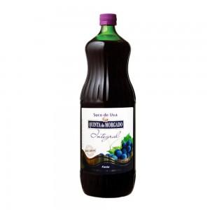 Suco Uva Quinta Do Morgado 1500 ml