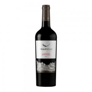 Vinho Trapiche Reserve Cabernet Sauvignon 750 ml