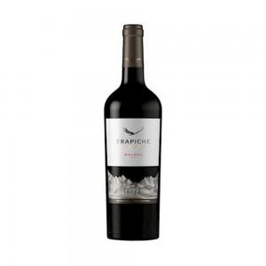 Vinho Trapiche Reserve Malbec 750 ml