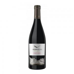 Vinho Trapiche Reserve Pinot Noir 750 ml