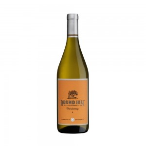 Vinho Round Hill Chardonnay 750 ml