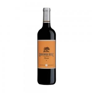 Vinho Round Hill Merlot 750 ml