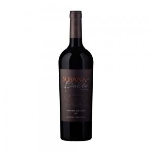 Vinho Susana Balbo Signature Cabernet Sauvignon 750 ml