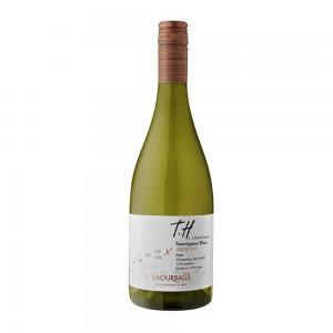 Vinho Undurraga TH Sauvignon Blanc 750 ml