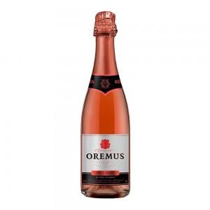 Espumante Oremus Brut Rose 750 ml