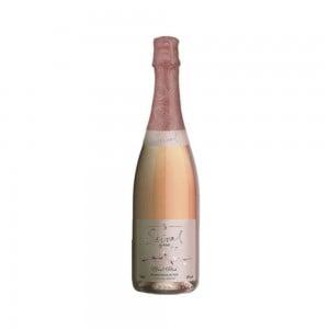 Espumante Seival Brut Rose 750 ml