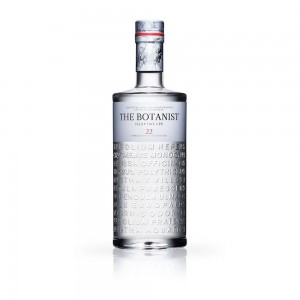 Gin The Botanist 1000 ml