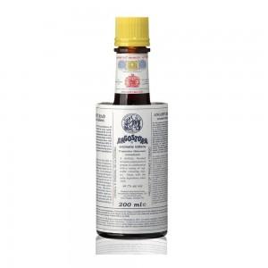 Aperitivo Angostura Aromatic Bitter 200 ml