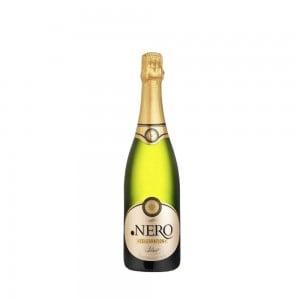 Espumante Ponto Nero Celebration Brut 750 ml