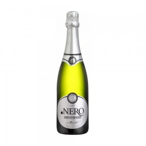 Espumante Ponto Nero Celebration Moscatel 750 ml