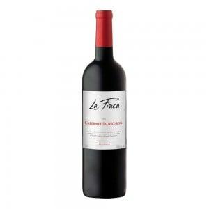 Vinho Tamari La Finca Cabernet Sauvignon 750 ml